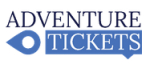 Adventuretickets.nl