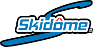 Skidome.be