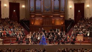2 tickets voor Opera Classics! ticketveiling