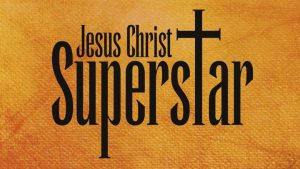 Tickets voor Jesus Christ Superstar! ticketveiling