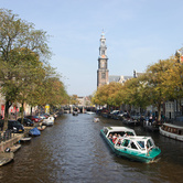 Lovers Canal Cruises tickets korting kopen