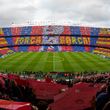 Camp Nou Experience tickets korting kopen