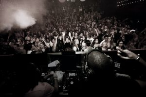 2-day Amsterdam Nightlife Ticket and House of Bols