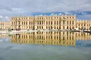 A 5-hour private trip to Versailles from Paris